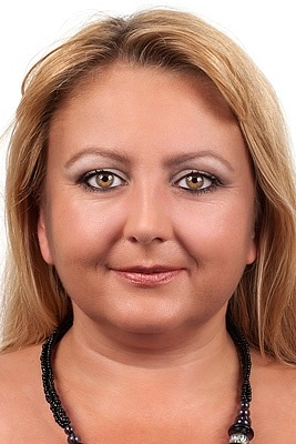 Optimal Betont Beauty Forum Germany